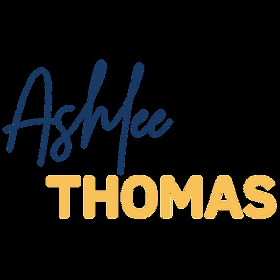 Ashlee Thomas Logo.png