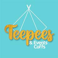 LOGO TEEPEES & EVENTS COFFS.jpg