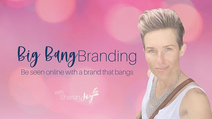 Big Bang Branding.png