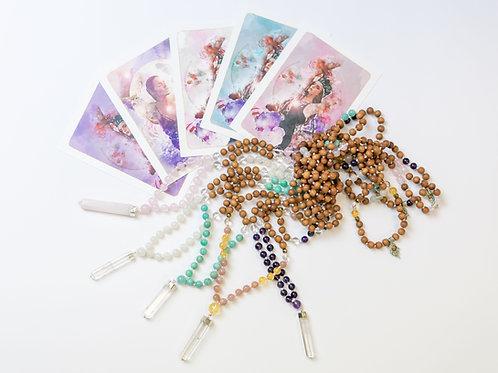 VIP Goddess Collection