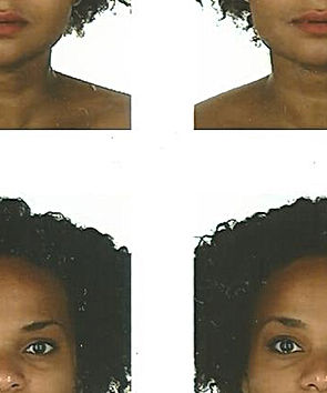Helen Crop Portrait.jpg