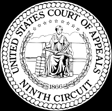 ninth-circuit