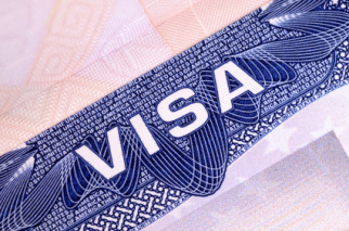 Don't Have a Million Dollars to Invest?  The E-2 Visa Provides an Affordable Investment-Based