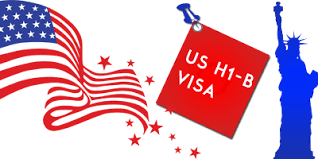 Will the H-1B Lottery Change in 2019?