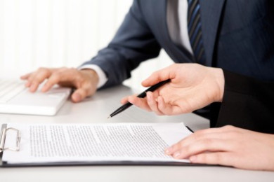 How to Use a Buy-Out Agreement to Protect Your Business From the Death, Disability, Retirement, or V