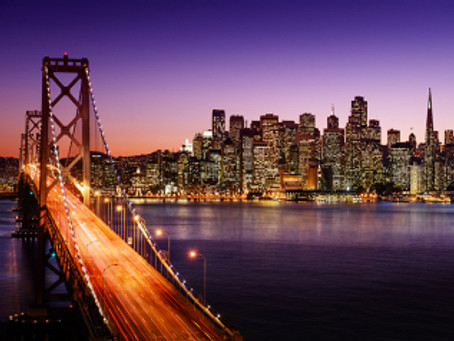 Additional Employer Requirements Under San Francisco Paid Parental Leave Ordinance