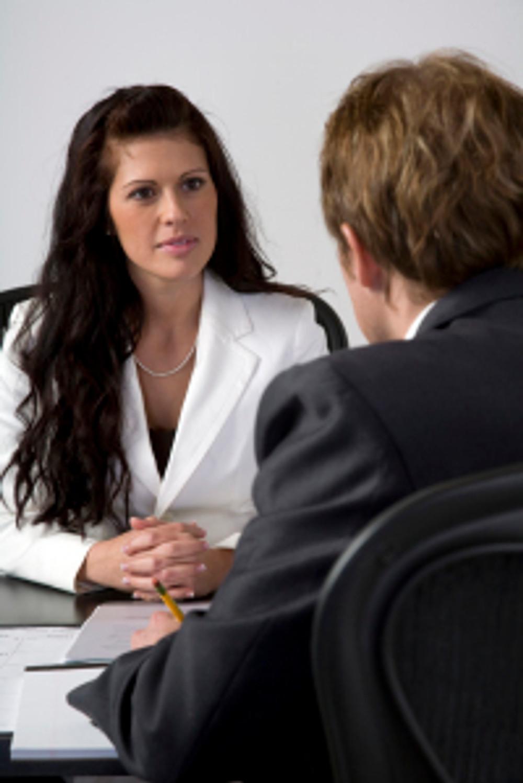 attorney client
