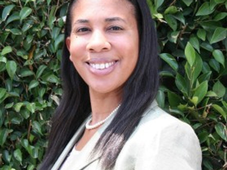 """The Women Entrepreneurs Club and LAX Coastal Area Chamber of Commerce Will  Host """"How Entrepre"""