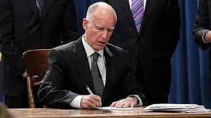 Must-Read for All Employers: Gov. Brown Further Expands Sexual Harassment Laws in California