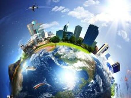 Exciting News for Foreign Entrepreneurs: The International Entrepreneur Rule Is Back!