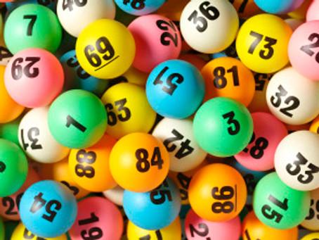 Diversity Visa Lottery Now Open Until November 6, 2018 for FY-2019