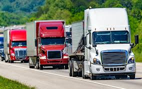 Truck Driver Shortages May be Solved by Green Cards for Unskilled Workers (EB-3)