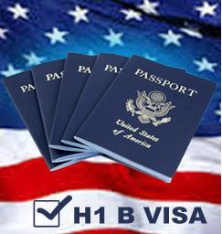 USCIS Temporarily Suspends Premium Processing for Fiscal Year 2019 H-1B Cap Petitions