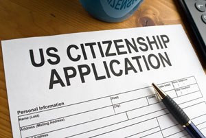 how-to-apply-for-american-citizenship-online