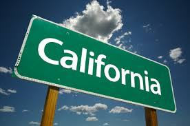 California pic