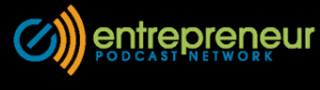 Common Mistakes Entrepreneurs Make When Involving Business Partners- Entrepreneur Podcast Network In