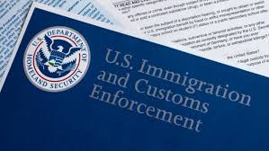 Is Your Company Prepared for an I-9 Audit? What to Expect During and After a Visit from ICE or DHS