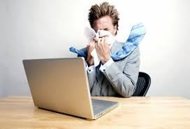 New Paid Sick Leave Requirements for California Employers Starts July  1, 2015