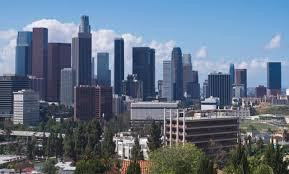 Cities and Counties Across California Increased the Minimum Wage Again on July 1, 2018- Is Yours Inc