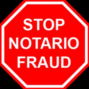 stop-notario-fraud