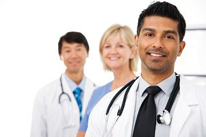 How to Obtain Temporary Training or Employment in the United States as a Foreign Physician