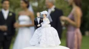 Getting Married? Take $100 off our Green Card Application Package