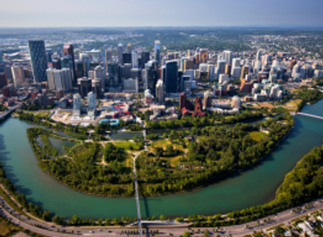 Jennifer Grady, Esq. to Speak on Immigration Tips for Investors at SelectUSA Canada in Calgary