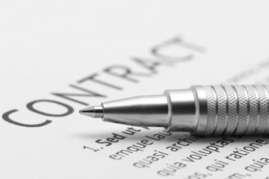 Don't Even Think About Starting Your Next Project Without A Retainer Agreement: Practical Advi
