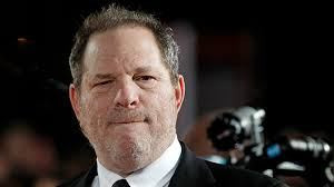 What Can Employers Learn From the Harvey Weinstein Scandal? Tips from an Employment Lawyer on Preven