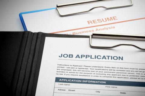 jobapplication