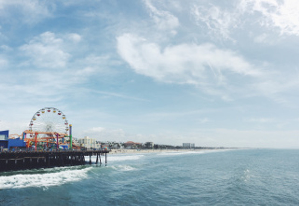 california.unsplash