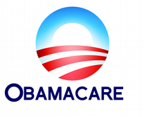 How to Plan for Health Care Reform in 2013 and 2014 and Avoid Penalties