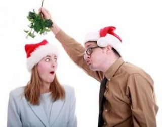 mistletoe-kiss-e1291436936303
