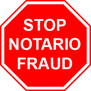 "AB 1159 aims to prevent immigration consultant (""notario"") fraud"