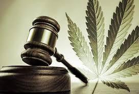 """USCIS Continues to make Marijuana Activity a """"Conditional Bar"""" to Obtaining U.S. Citizenship Despite"""
