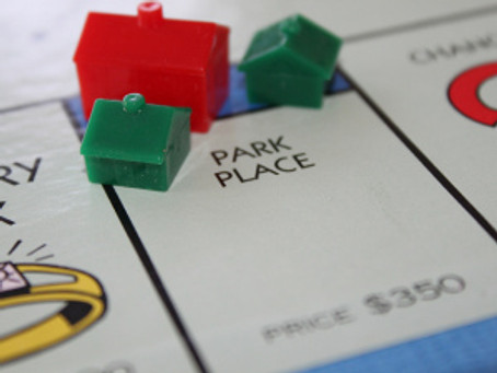 EB-5 Immigrant Investor Program: Q&A Regarding Hotel/Resort Development and Real Estate Acquisit