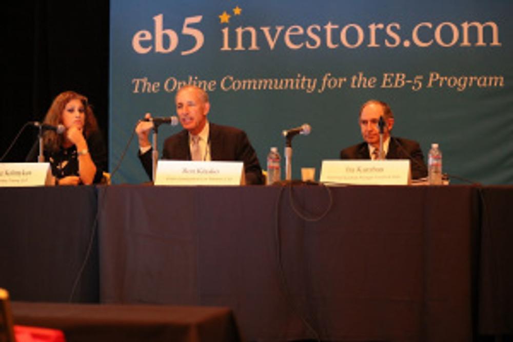 eb5 conference5