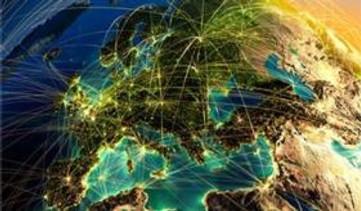 World web