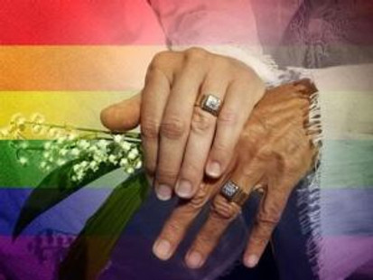 DOMA UPDATE: Three Immigration Success Stories for Same-Sex Couples Following the Repeal of the Defe