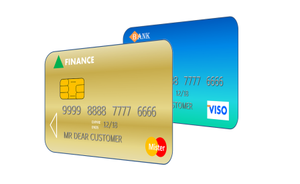 credit-cards-509330_1280