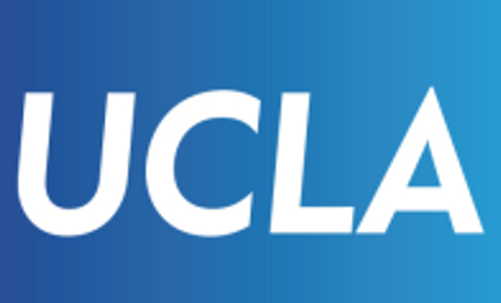 Jennifer Grady, Esq. to Provide Guest Lecture at UCLA's International Trade and Commerce Program