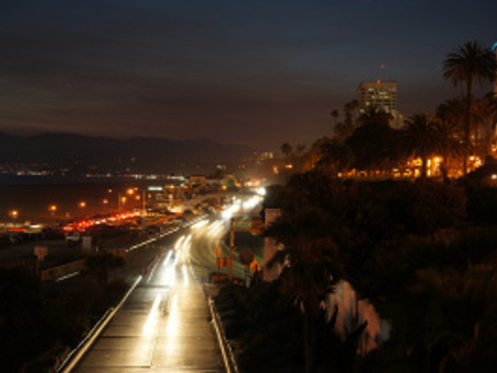 AB 60 to Extend Lawful Driving Privileges to Undocumented Immigrants