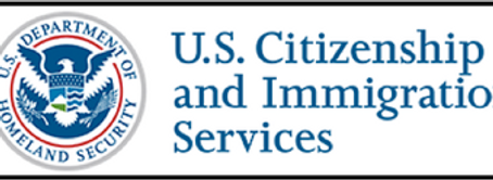 USCIS Will Now Require Interviews for Adjustment of Status to Permanent Residency Applications (I-48