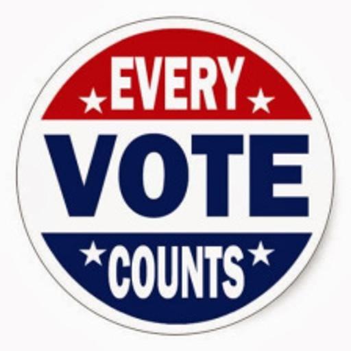 vote-counts1
