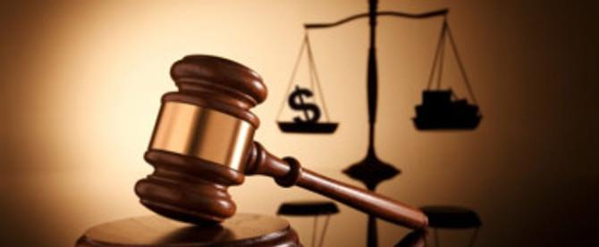Litigation.Costs_