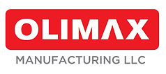Olimax-Manufacturing-out-01.jpg
