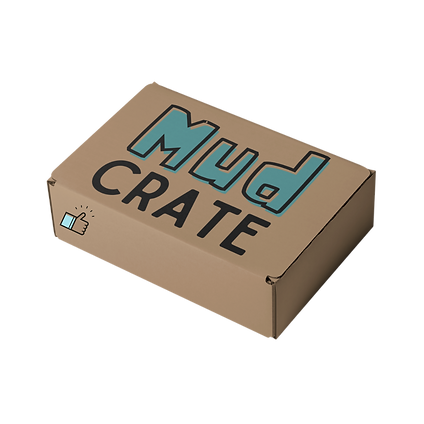 Subscription (6).png