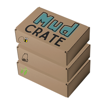 Subscription (5).png