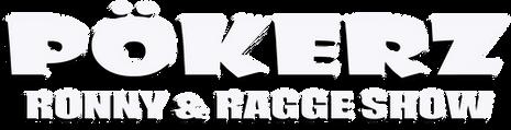 Logga transparent