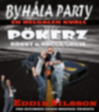 Byhåla_party_utan_vitt.png